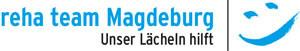 Logo-Magdeburg