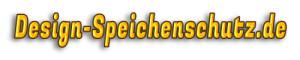 design_speichenschutz_schriftzug